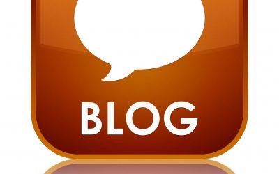 Ratgeber-Blog des TrauerCoaches
